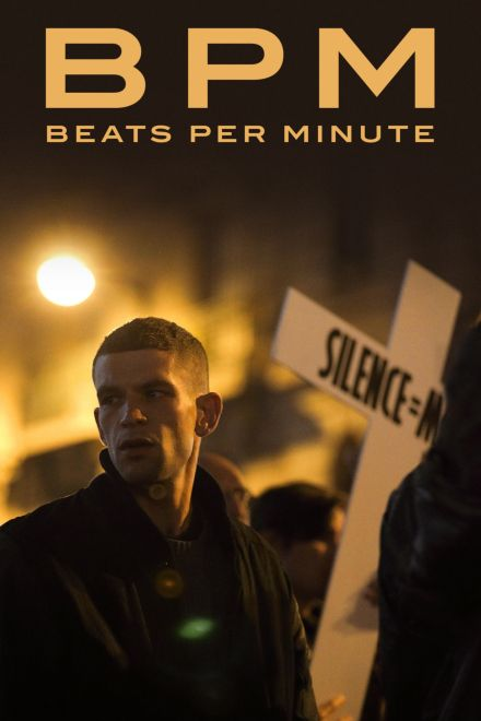 Watch Full Movie BPM (Beats Per Minute) - Free Download HD Version, Free Streaming, Watch Full Movie