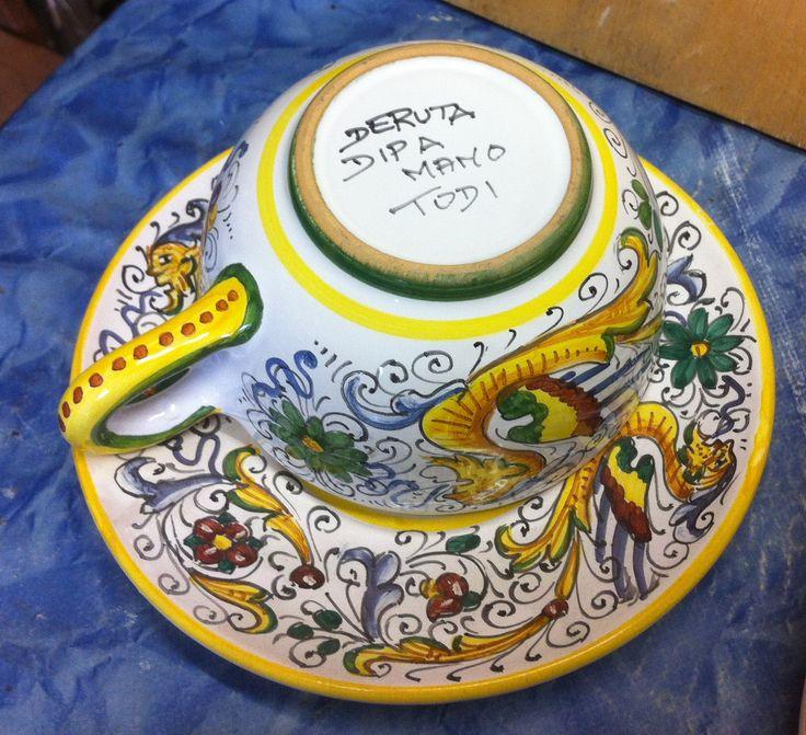 Ceramiche Rinascita