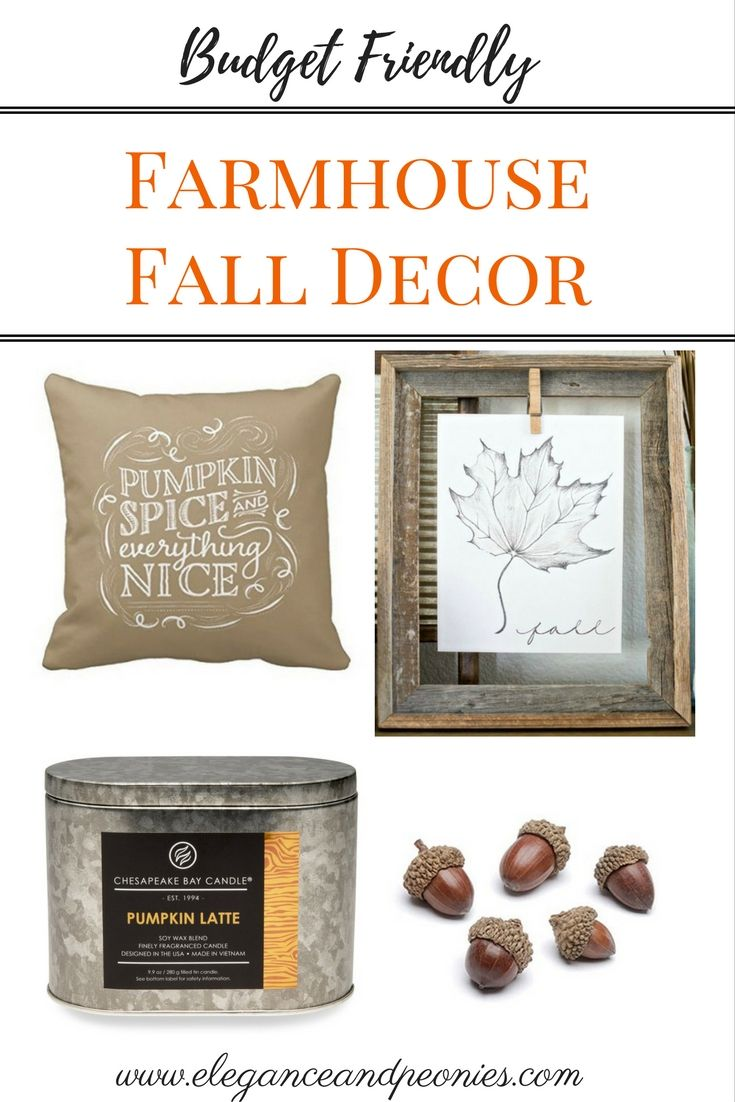 Find this Pin and more on DIY FALL DECOR by AndHattieMakes3.
