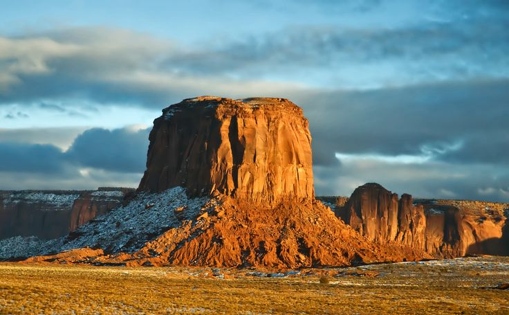 Oljato–Monument Valley is a census-designated place (CDP) in San Juan County,Utah, United States.…