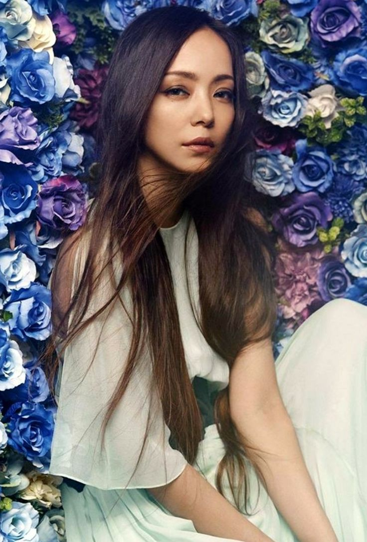 815 Best 安室 奈美恵 Mv Amp ジャケット Images On Pinterest Queen