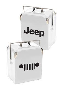 Jeep%AE+Vintage+Cooler