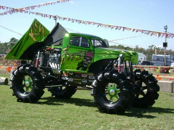 1000 images about pick ups on pinterest chevy chevy - Jawga boyz wallpaper ...