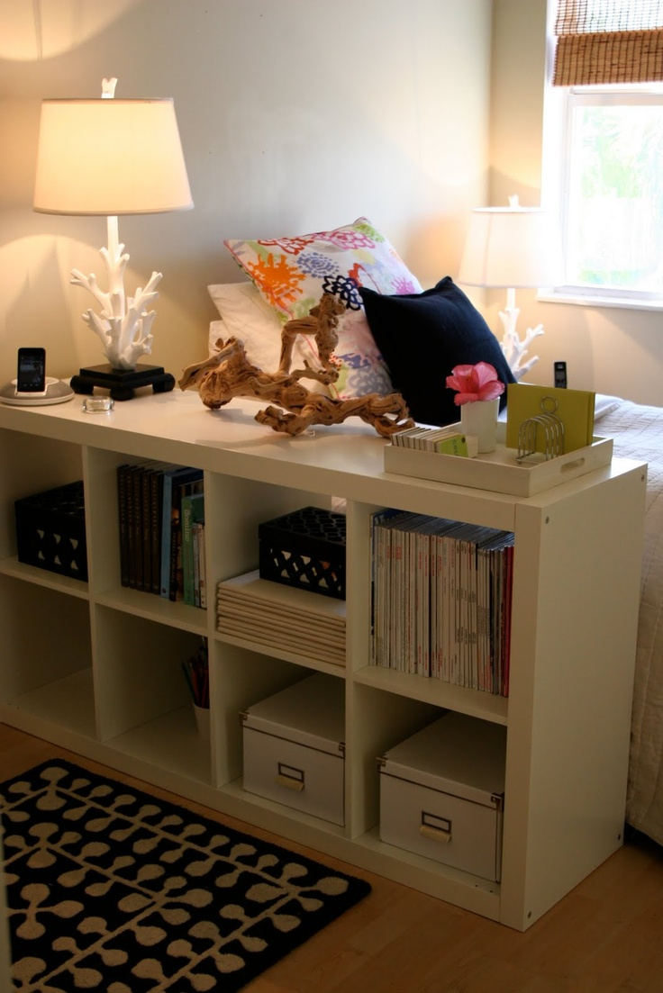 Room Dividers Ideas Ikea: 16 Best Low Room Dividers Images On Pinterest
