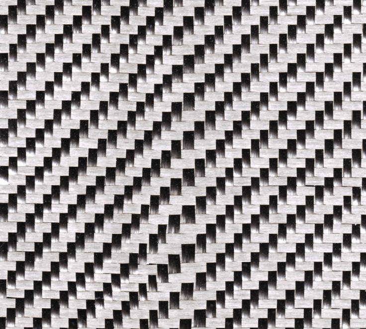 Gianfranco Ferré Home - Fabric Inspirations