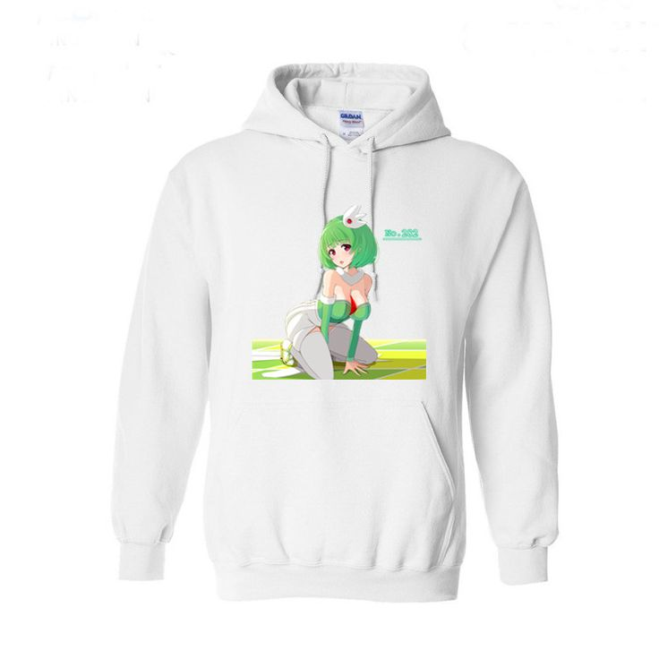 >> Click to Buy << Popular Autumn Slim Hoodies Men Pokemon GO Gardevoir Sweatshirt Long Sleeve Hoodies Sportswear Male Ink-jet Printing Tracksuit #Affiliate
