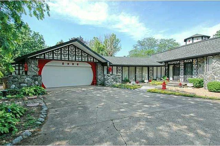 75 best DECOR DSM MOD RANCH HOMES images on Pinterest Bungalow - best of blueprint homes des moines ia