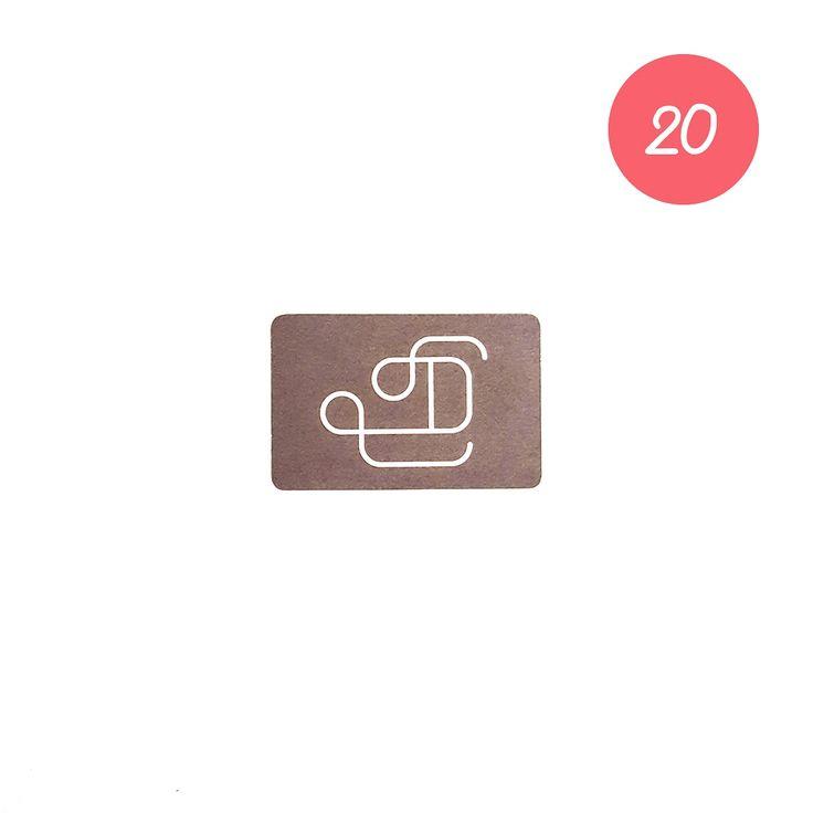 CHRISTMAS GIFT #20 Une invitation au restaurant pour une occasion spéciale #ideecadeau #giftidea #cadeaudenoel #christmasgift #lastminutegift #visitcard #cartedevisite #restaurant #gastronomy #gastronomie #paris #dessance #alinaerium