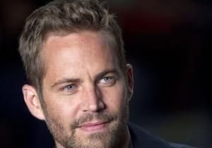 "The lucrative ""Fast and Furious"" action movie franchise was in the midst of filming its seventh installment when main actor Paul Walker tragically died in a car accident on Nov. 30."