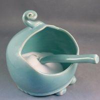 «Бисквит» Студия керамики — Посуда