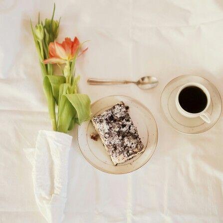 #food#flowers#coffee