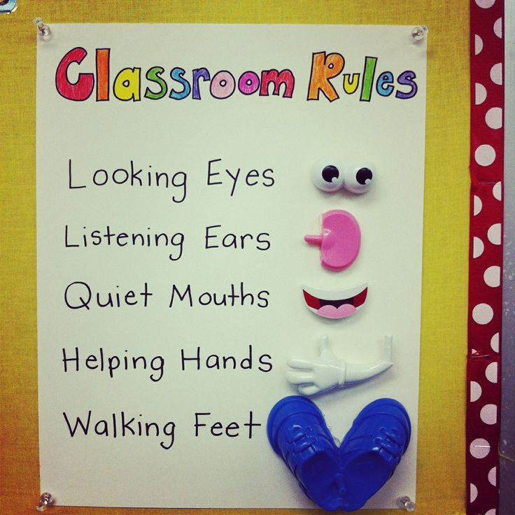 golden ears preschool our classroom how is this me potato 836