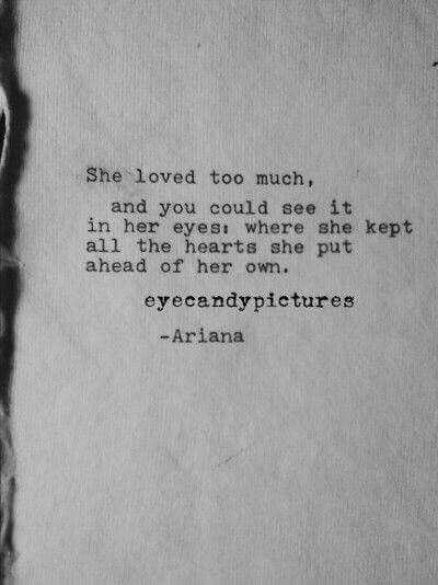 1000 deep meaningful quotes on pinterest meaningful
