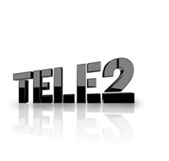 Tele2 Norge