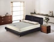 Dr.Hard (simmons mattress. Favourite springbed dari kasur Simmons