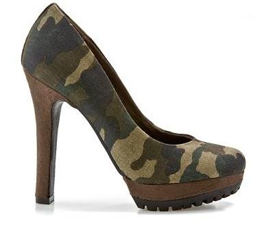 Google Image Result for http://www.msbatman.com/wp-content/uploads/2010/12/Rocket-Dog-Rave-Camouflage-Pump-High-Heel-Pumps-Pumps-Heels-Womens-Shoes-DSW.png