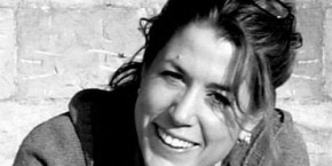 Jane Rafter: From designer to big business SLINKS Sandals