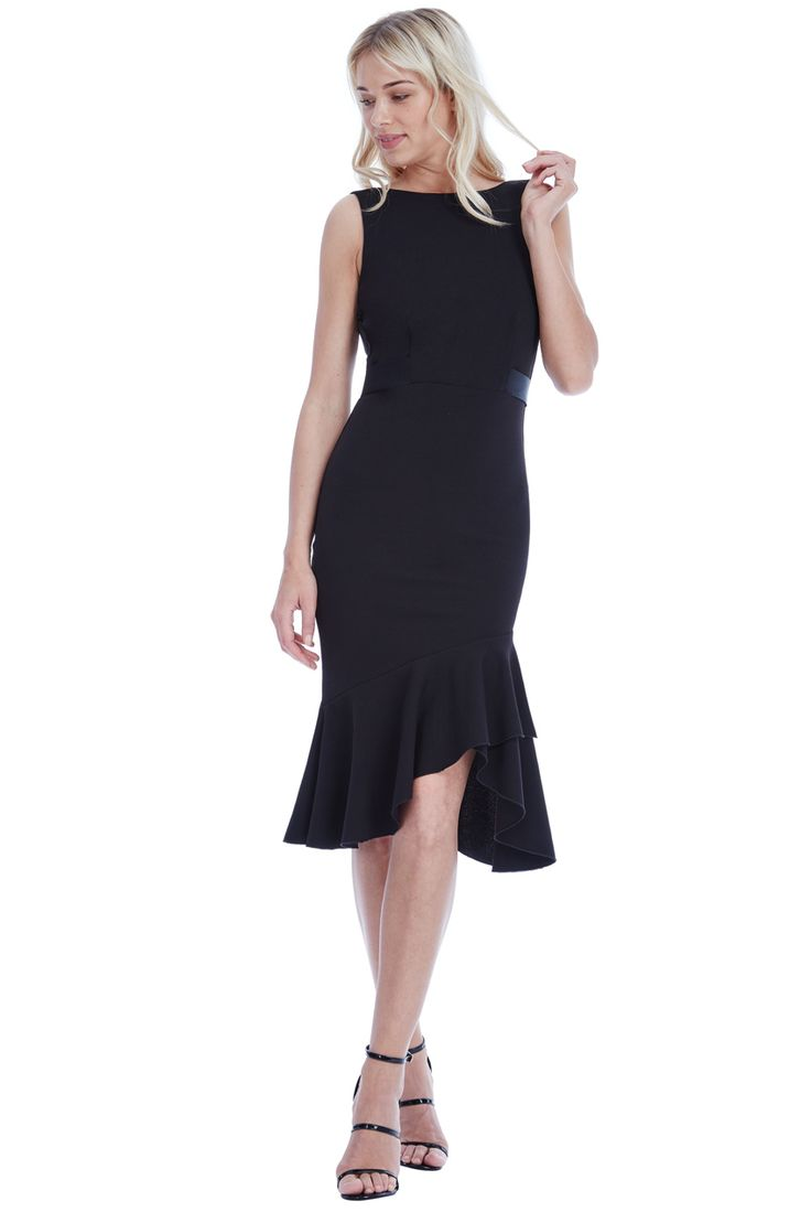 This stunning Open back Frill Midi Dress with Band Detail is now available in six different colours Shop Now at > http://www.citygoddess.co.uk/women/New-In/Wholesale-Open-Back-Frill-Midi-Dress-with-Band-Detail   For More New Arrivals Visit > http://www.citygoddess.co.uk/women/New-In  #wholesaleclothing #citygoddesswholesale #wholesaledresses #wholesalemididresses #wholesalenewarrivals #wholesaleAW16