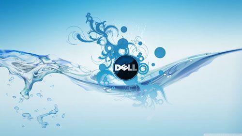 Service Dell