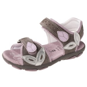 SUPERFIT Kindersandalen