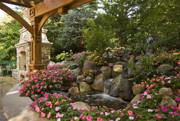 214 best Zone 5b Landscaping-Gardening images on Pinterest