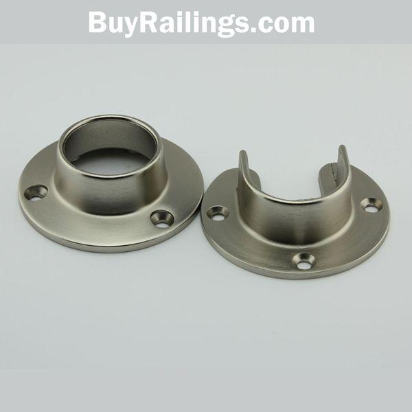 Pin On Metal Brackets Rods