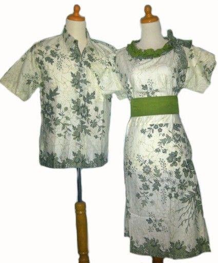 batik sarimbit BS272