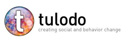 Kerjalsm.com, Tulodo merupakan perusahaan konsultan yang berfokus memberikan pelayanan dalam bidang manajemen proyek khususnya dibidang pembangunan dan perubahan sosial seperti tata kelola, pendidikan, teknologi, lingkungan, HAM, dan kesehatan. Saat ini Tulodo sedang membuka lowongan: Posisi: Associate Penempatan: Jakarta Deadline: 14 Oktober 2016 Kualifikasi: Persyatan Utama: Profesional, Fleksibel dan bisa bekerja dalam tim Memiliki passion, integritas