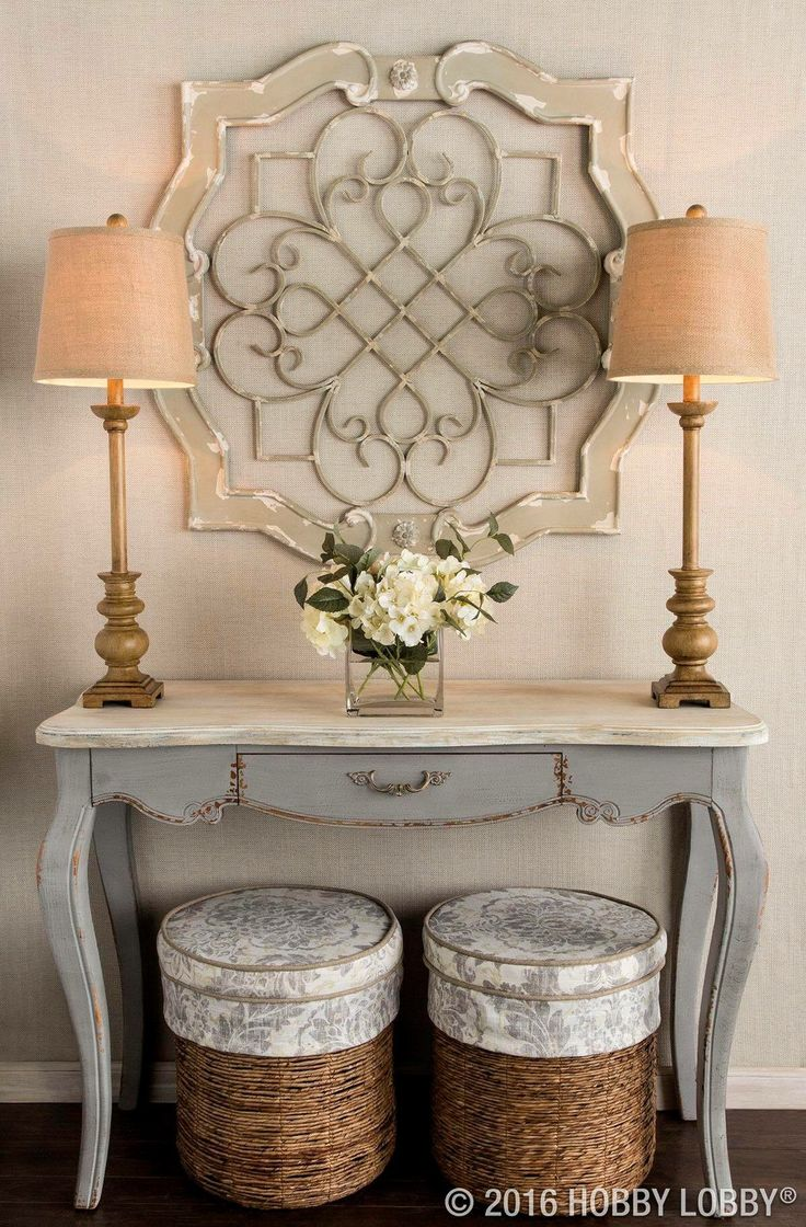 Fantastic Foyer Ideas To Make The Perfect First Impression: 25+ Best Ideas About Entry Tables On Pinterest
