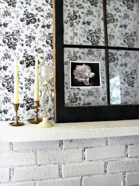 Dollar Tree Contact Paper As Wallpaper Contact Paper Wall Dollar Store Decor Wallpaper