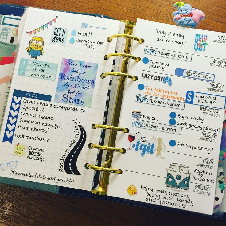 """""""O.M.G this planner was $12!! $12!! Seriously amazing value @kmartaus  Thanks for the heads up @lauravorlicek and @filizlovepaper  #currentplanner…"""""""