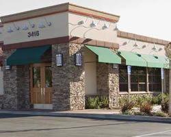unsecured business loans, restaurant cash advance, merchant cash advance --> www.restaurant-cash-advances.com