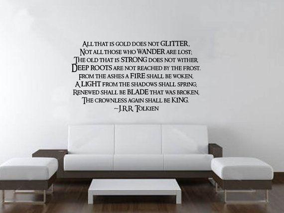 Geek Wall Art 43 best mygeekery geeky wall decor images on pinterest | wall