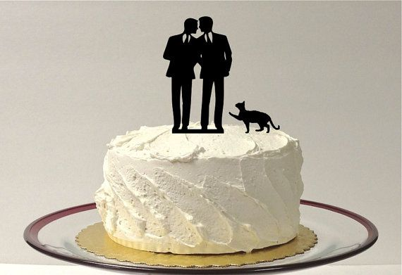 gay wedding cakes 25 best ideas about wedding cakes on 4458