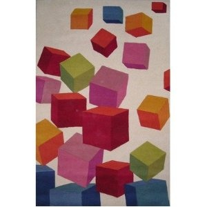 colorful rug rugs pinterest colorful rugs and rugs
