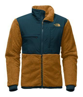 3004d2954 sweden the north face patrol vest ideas 0fbc5 c1f6e