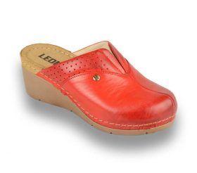 Női Papucs - Női cipő webáruház