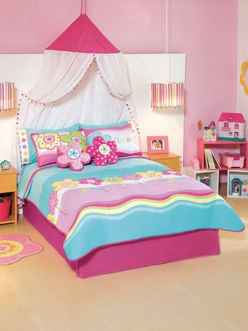 Image Result For Master Bedroom Ideas For Girls