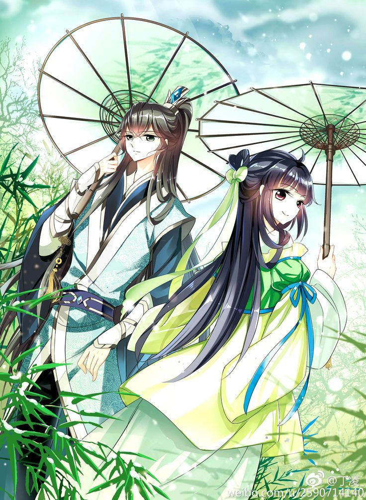 Manhua Manga anime, Anime, Hình ảnh