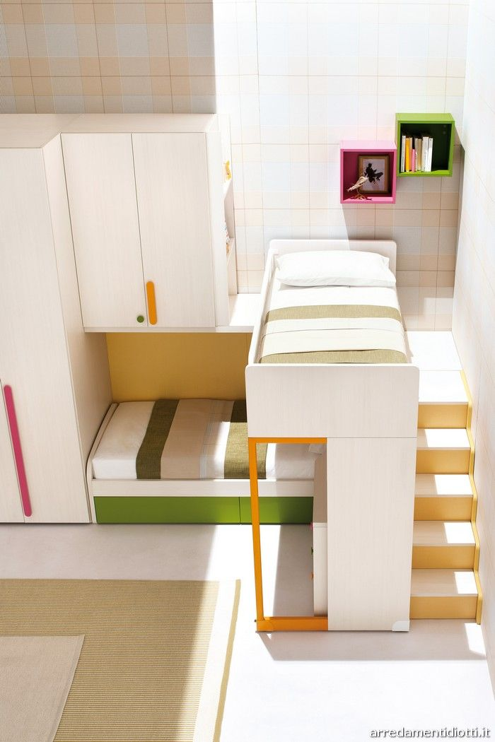 17 best images about furniture in the nursery on pinterest for Playhouse interior designs