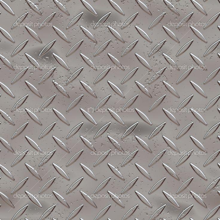 http://static4.depositphotos.com/1001198/319/i/950/depositphotos_3191352-Seamless-plate-metal-texture.jpg