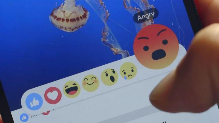 ProPublica vuole aprire la scatola nera degli algoritmi e ha rilasciato un software che chiunque può usare per scoprire cosa Facebook sa di noi