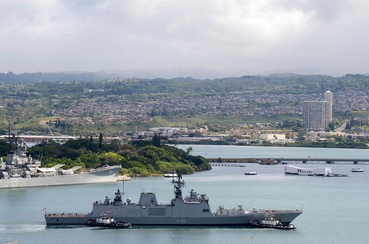 free desktop backgrounds for indian navy
