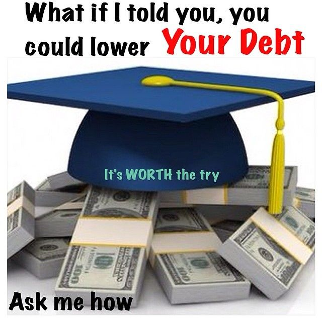 Working to pay back your loans will be a BURDEN!  Use this system to put towards paying them back.  It's very possible to be start getting paid within the next hour just as I have. To get started immediately send me a DM or email me at ebony.jackson.pa@gmail.com  #byu #tu #pitt #mit#cmu #lsu #upenn #cornell #unc #usc #perdue #oxford #uni #bc #ric #sjc #job #no #loans #parttime #money #school #study #tuition #masters #undergrad #college #debt #graduation