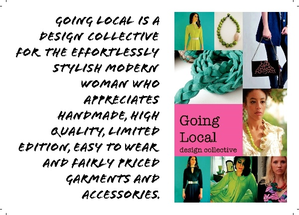 Facebook.com/goinglocaldesign
