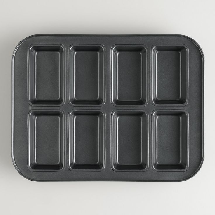 http://www.worldmarket.com/product/8-mold mini loaf pan.do?page=2