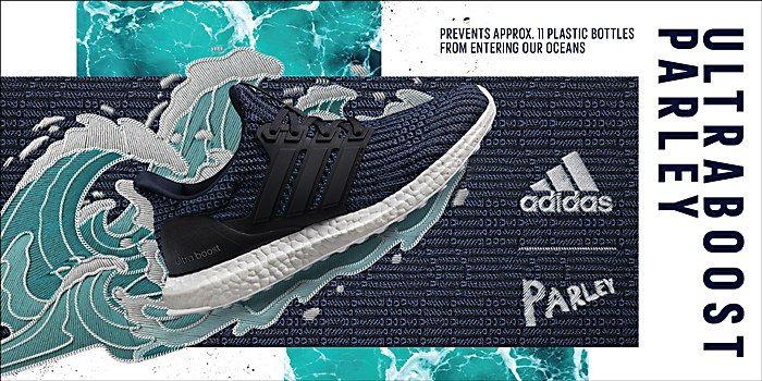 Adidas Ultra Boost Advertisement Off 65 Www Akelsanenerji Com Tr
