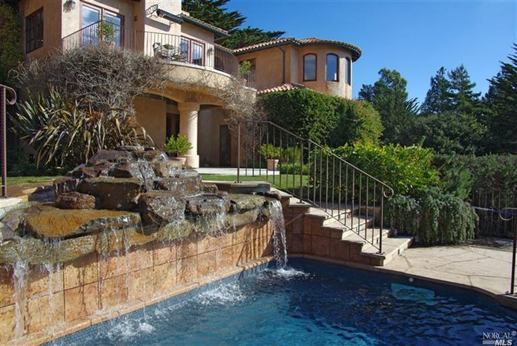 Mill valley ca for Homes in mill valley ca