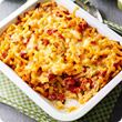 Macaroni cheese - Recipes - Slimming World