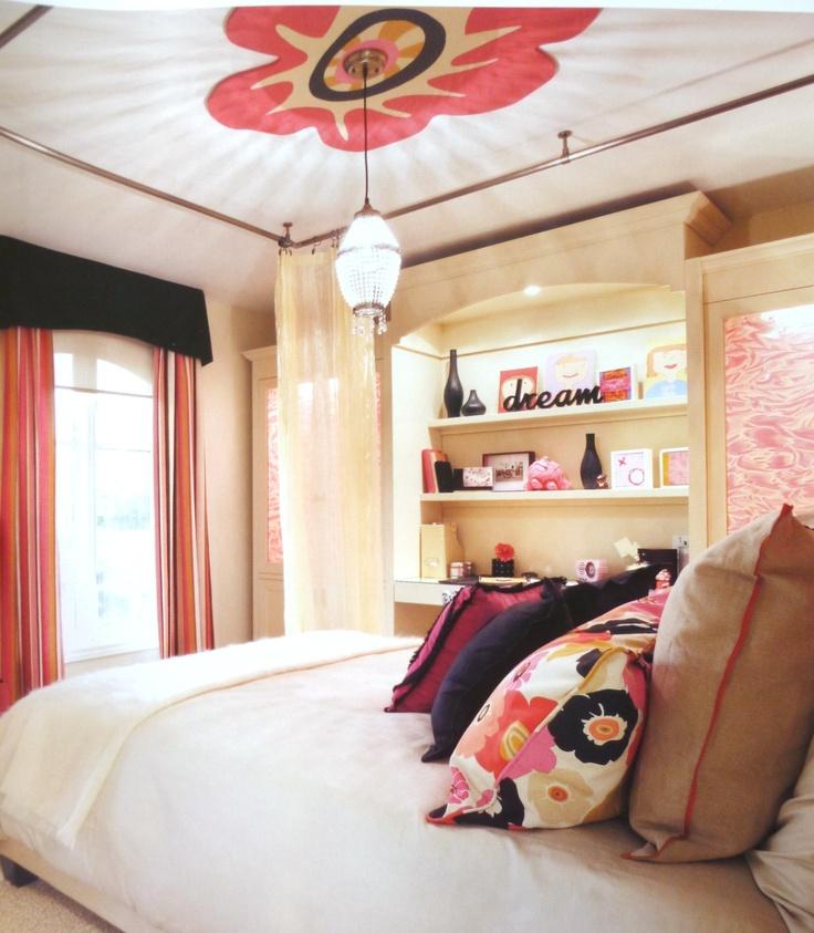 Bedroom Design Color Green Painted Bedroom Cupboards Bedroom Carpet Layout Bedroom Wallpaper Inspiration: 441 Best Painting/Room Ideas Images On Pinterest
